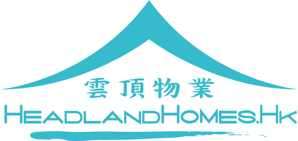 Logo of Headland Homes